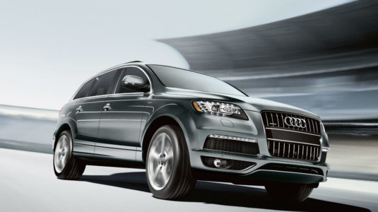 barthur-Audi-Q7